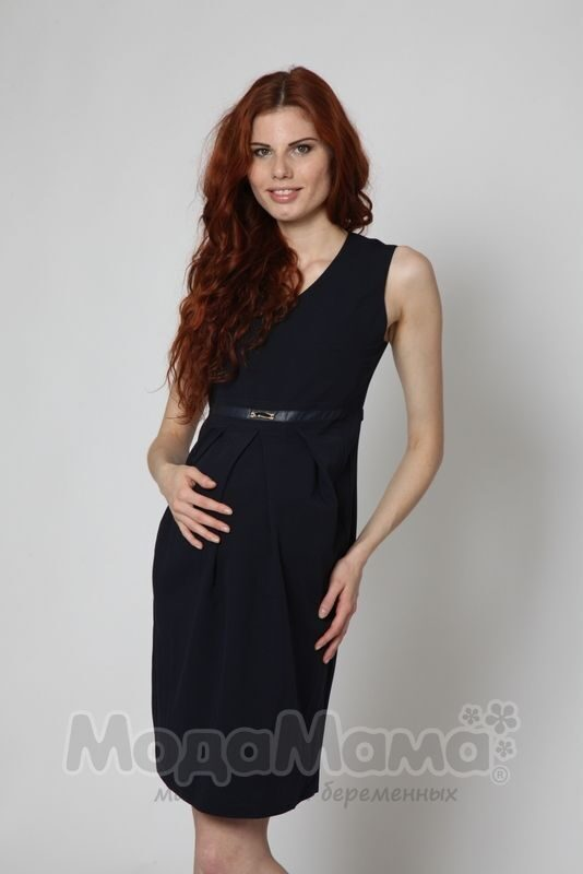 Офисная одежда для беременных с доставкой
