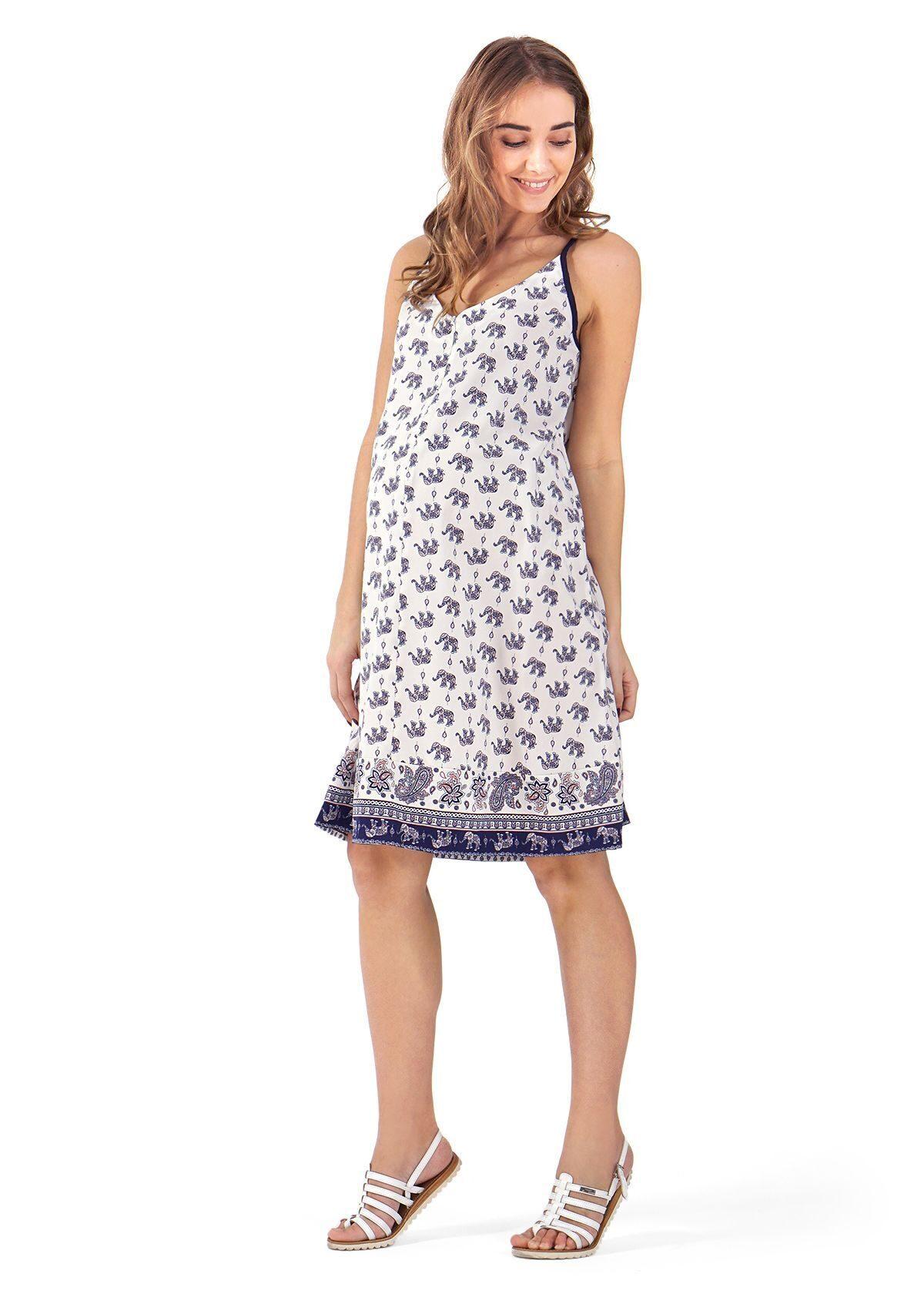 Купить одежду для беременных дешево доставка