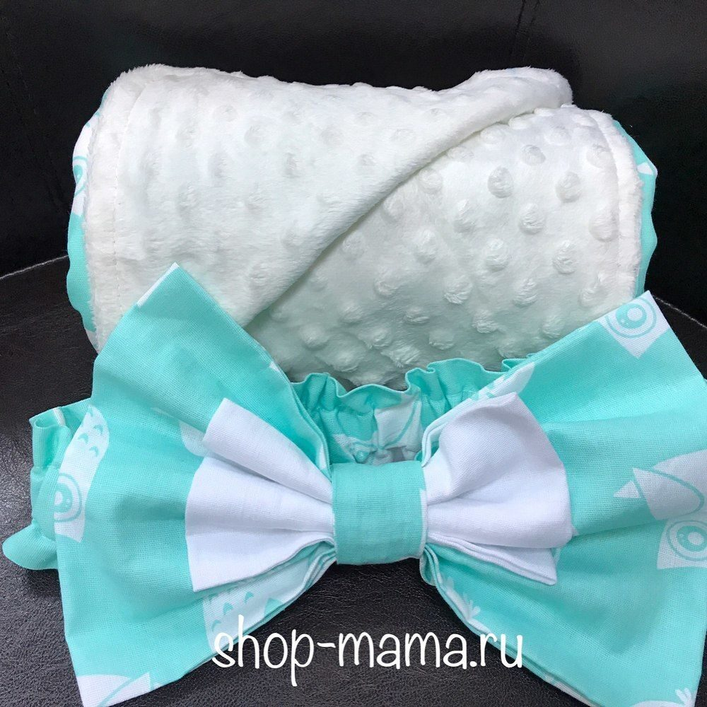 Купить одежду для новорожденного дешево доставка