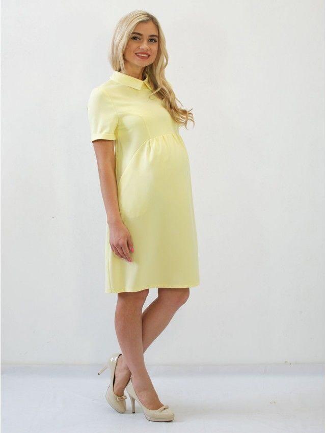 99ba463186d5 Скидка -30%Платье для беременных п-32101