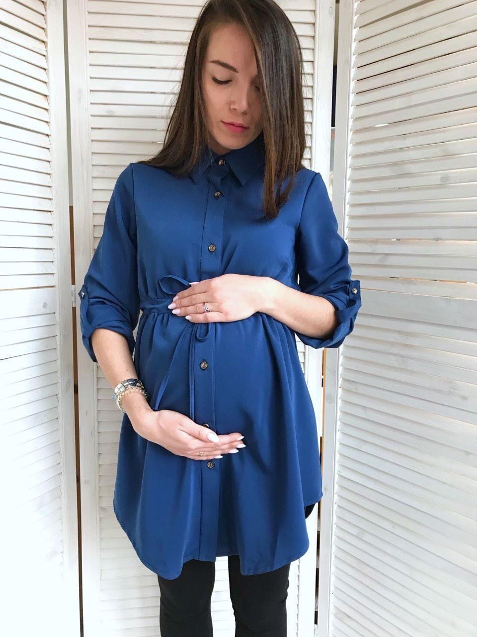 0199f8fd788 Одежда для беременных